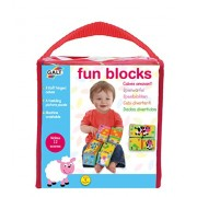 Galt Fun Blocks