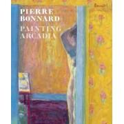 Pierre Bonnard by Guy Cogeval