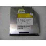 Unitate optica laptop MSI MS 1674 model AD-7560S DVD/CD RW