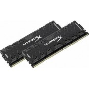 Kit Memorie Kingston HyperX Predator 2x8GB DDR4 3000MHz CL15