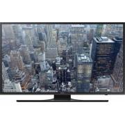 LED TV SMART SAMSUNG UE60JU6400 UHD