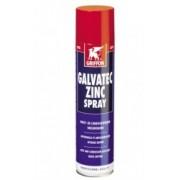 Zink Spray – Galvatec