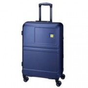 dn Travel Line 9500 Trolley S Blau