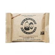 BEARDED BROTHERS ENERGY BARS (Mega Maca Chocolate) (Organic) 1 Bar
