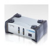 Aten VS-261 2 Port DVI Video Switch