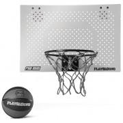 Minipanou baschet SKLZ Pro Mini Hoop Playground