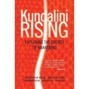 Kundalini Rising by Gurmukh Kaur Khalsa