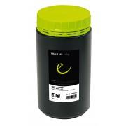 Edelrid Jar dobozos magnézia 125 gramm