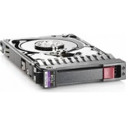 HDD Server HP 600GB 12G SAS 15K 2.5 Smart Carrier ENT