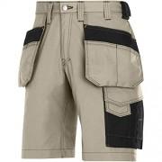 Snickers3023 Craftsmen Holster Pocket Cargo Shorts
