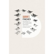 Darwin's Finches by Kathleen Donohue