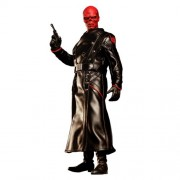Red Skull 1:6 Scale Figure (Captain America: The First Avenger)