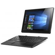 "Lenovo Miix 310 Tablet Atom Quad Core x5-Z8350 1.44Ghz 4GB 64GB 10.1"" WXGA IntelHD BT 3G Win 10 Home"