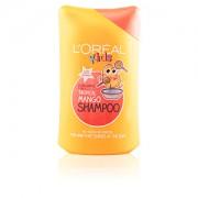 L'OREAL KIDS tropical mango shampoo 250 ml