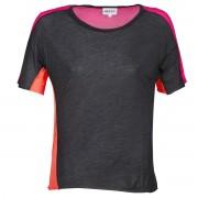 American Retro Camiseta CAROLE para mulheres