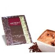 Monbana Supreme de Chocolat Vanilie