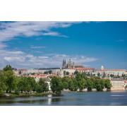 Pension Lucie - 4 nap 3 éjszaka Prágában 2 fő részére reggelivel