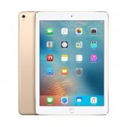 iPad Pro 9.7 128Go Or