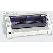 Seiko FB-390 24 PIN Dot Matrix Flatbed Printer