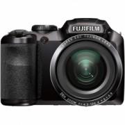 Fujifilm Finepix S4700, Negru
