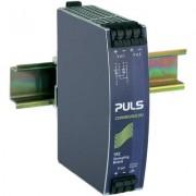 Diódás redundancia modul YR2.DIODE, PULS (511337)