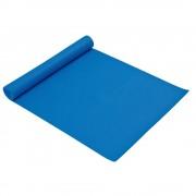 Colchonete Azul 1,73x0,61m - Mor