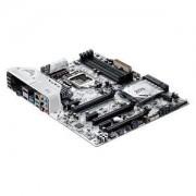 Carte mre ASUS SABERTOOTH Z170 S ATX Socket 1151 Intel Z170 Express - SATA 6Gb/s + M.2 + SATA Express - USB 3.1 - 3x PCI-Express 3.0 16x