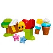 LEGO® DUPLO® 10817 - Kreatives Bauset