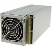 INTEL Redundant 600W power supply module for Intel Server Chassis SC5650BRP