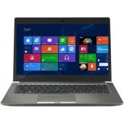 """Ultrabook™ Toshiba Portege Z30-A-17E (Procesor Intel® Core™ i5-4200U (3M Cache, up to 2.60 GHz), Haswell, 13.3""""FHD, 4GB, 256GB SSD, Intel HD Graphics 4400, USB 3.0, HDMI, Win7 Pro 64+Upgrade la Win8.1 Pro 64)"""