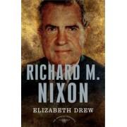 Richard M. Nixon by Elizabeth Drew