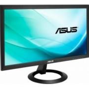 Monitor LED 19.5 Asus VX207NE WXGA 5ms GTG Negru
