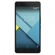 Smartphone BQ Aquaris M5.5 (16GB-3GB) Negro