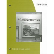 Study Guide for Mankiw's Principles of Microeconomics by N. Gregory Mankiw