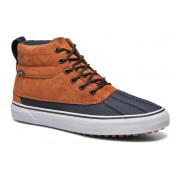 Sneakers SK8-Hi Del Pato MTE by Vans