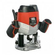 Električna glodalica za drvo Black&Decker KW900E