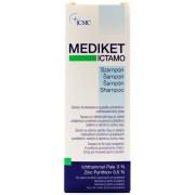 Icmc Mediket Ictamo (75 Ml)