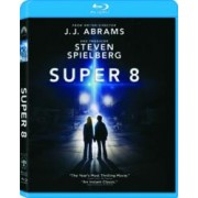 Super 8 aka Darlings BluRay 2011