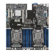 Asus Z10PR-D16 Carte mère serveur Intel C612 PCH EEB Socket 2011-3