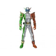 S.H. Figuarts - Kamen Rider Double Cyclone Accel Extreme Exclusive (japan import)