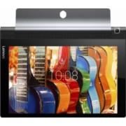 Tableta Lenovo Yoga Tab 3 YT3-X50F 10.1 16GB Android 5.1 WiFi Black