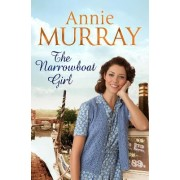 The Narrowboat Girl by Annie Murray