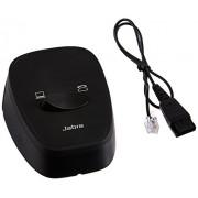 Jabra LINK 180 - Selector de fuente para auriculares Jabra