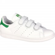 Pantofi sport barbati adidas Originals Stan Smith Cf S75187