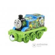 Locomotivă Thomas Take-N-Play, junglă