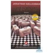 Obsesie - Jonathan Kellerman