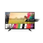 "LG 49LH590V 49"" LED Full HD TV"