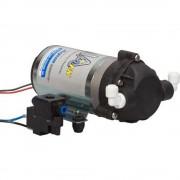 Pompa de presiune cu senzori si sursa de alimentare