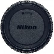 Capac NIKON Foto BF-1B