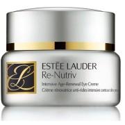 Estée Lauder Re - Nutriv Intensive crema de ochi pentru reintinerire pentru riduri